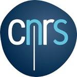 CNRS.jpg