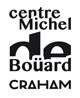 Logo CRAHAM